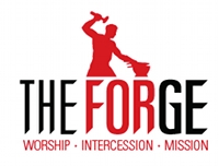 forge logo_2013_jan