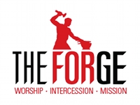forge logo_2013_jan_mid